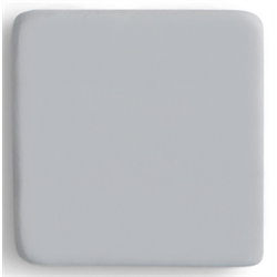 6126 Gray