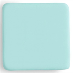 6117 Light Teal