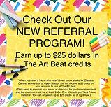 Referral Progeram -$5 off  2021.JPG