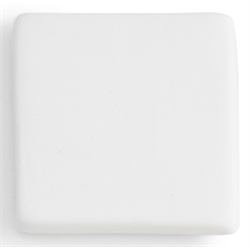 6100 White