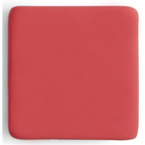 6101 Red