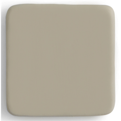6125 Taupe