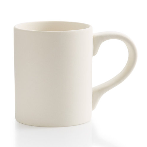 Regular Mug (10 oz)