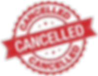NicePng_cancelled-png_1959845.png