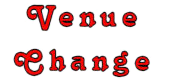 Venue%20Change_edited.png