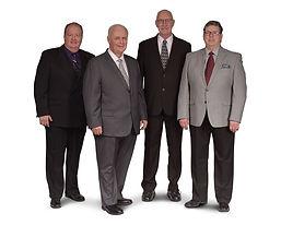 Crown Quartet.jpg