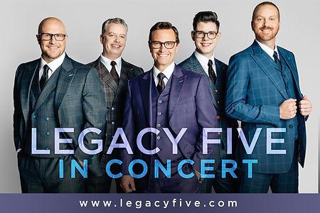 Legacy Five 21.jpg