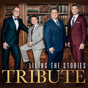 Tribute Quartet.jpeg