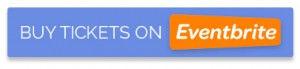 buy-tickets-eventbrite-300x69.jpg