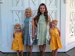 Detty Sisters.jpg