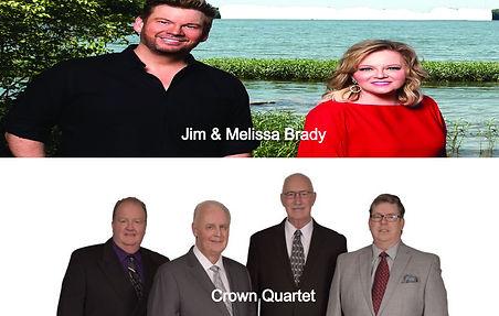 Brady's & Crown Quartet_edited.jpg