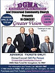 GreaterVision2020 flyer.jpg