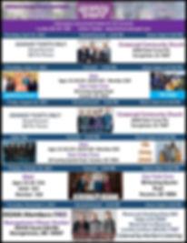 upcomong2021-page-001.jpg