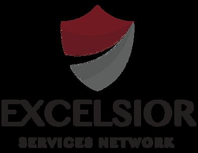 ESN Logo_1.png