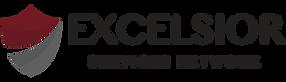 ESN Logo_2.png