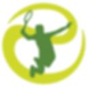 Associação de tenistas profissionais aficcionados