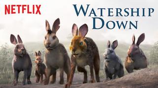 watership-down-poster.jpg