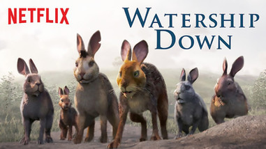 watership-down-poster.jpg