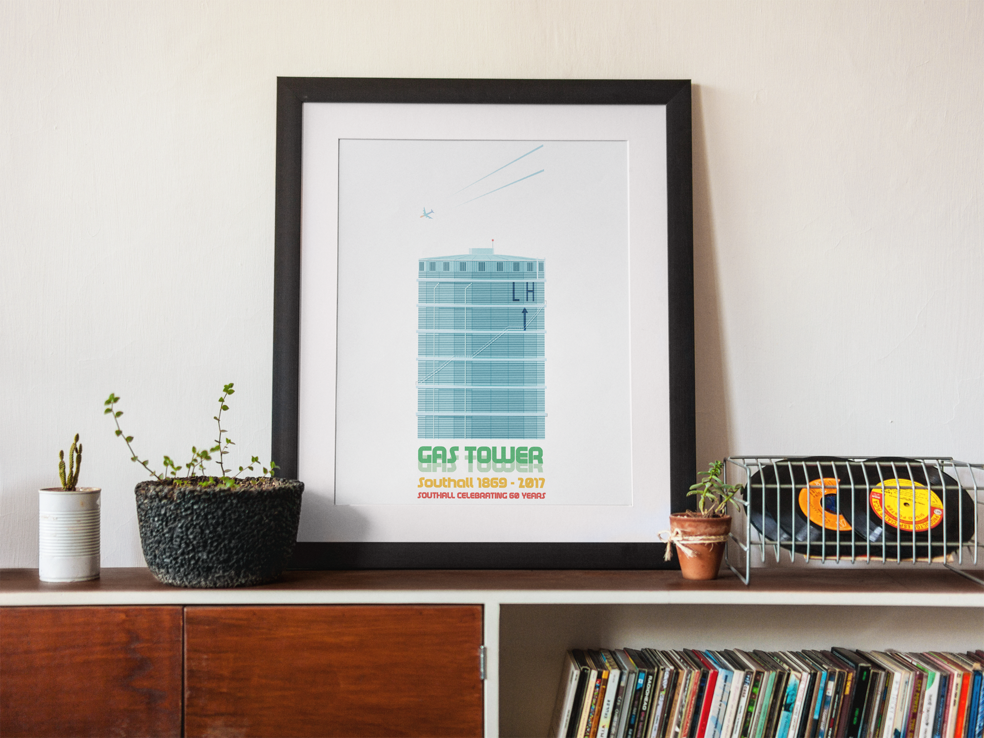 GAS_TOWER