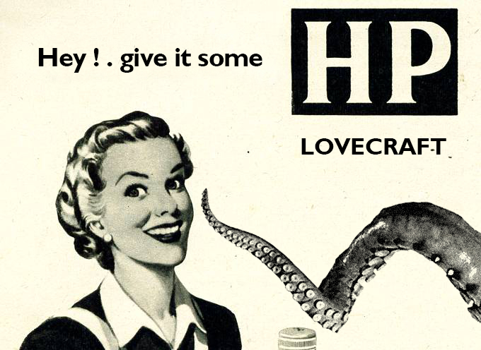 LOVECRAFT_CROPPED