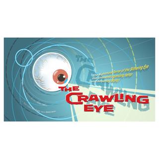 CRAWLING_EYE_FINAL.jpg
