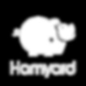 HAMYARD.png