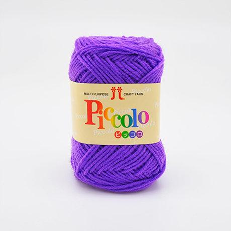 Piccolo Color 31-54