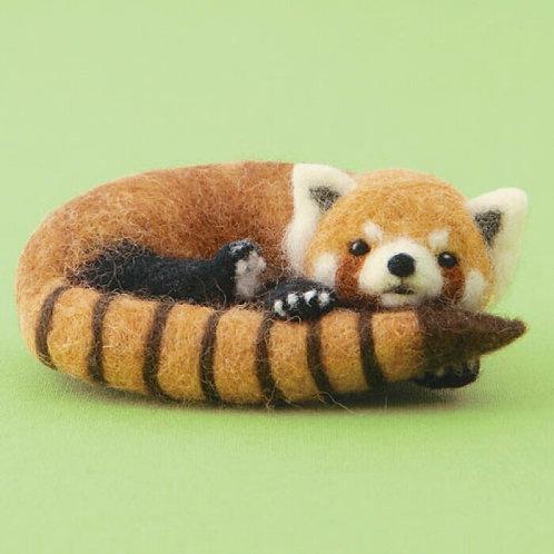 Red panda 441-543