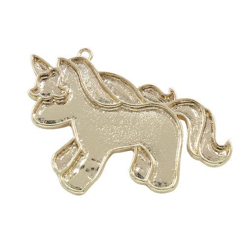 Unicorn ICMF003