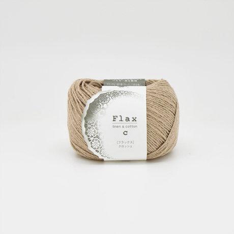Flax C