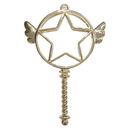 Magical wand ICF012