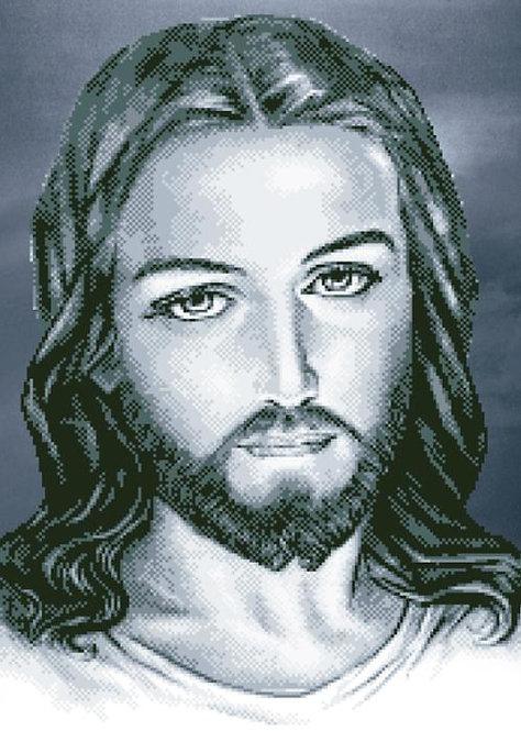 M944 Jesus