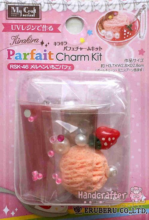 Parfait pink RSK46