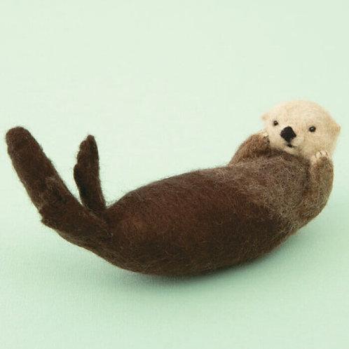 Sea otter 441-545