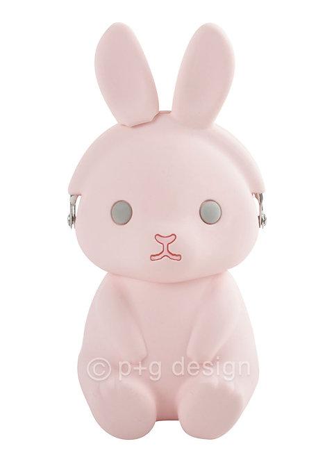 3D POCHI Rabbit