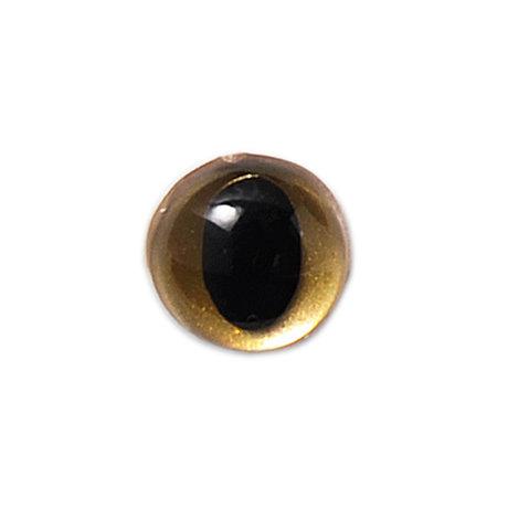Cat eyes color Hamanaka