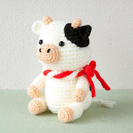 DIY kit cow 301-540