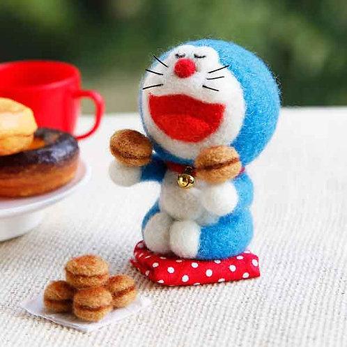 Doraemon THC108