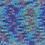 Thumbnail: Eco andaria colorful 2