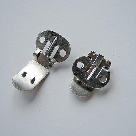 Shoe clip Hamanaka 204-611