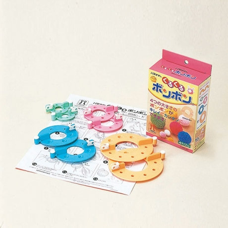 Bon bon maker 4 set 204-550