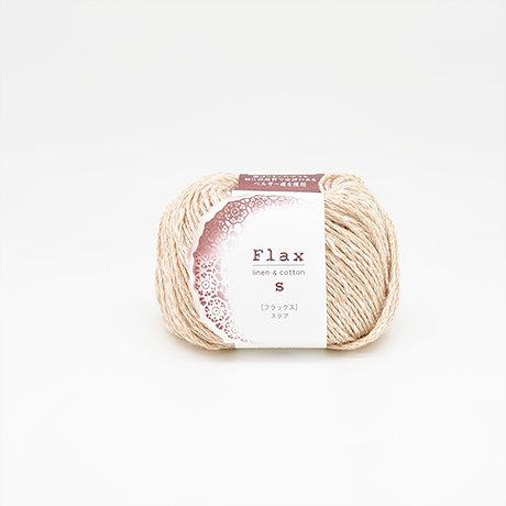Flax S