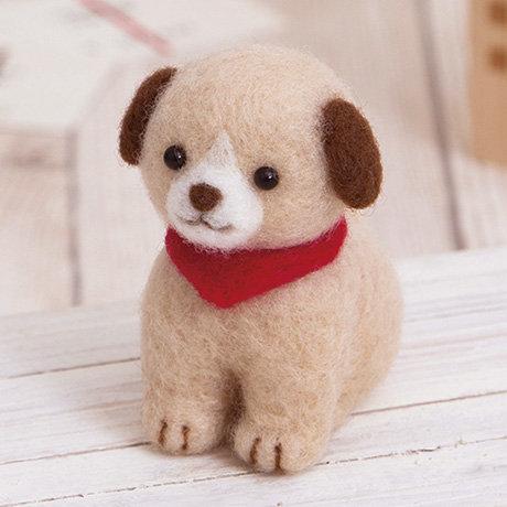 Cute dog 441-523