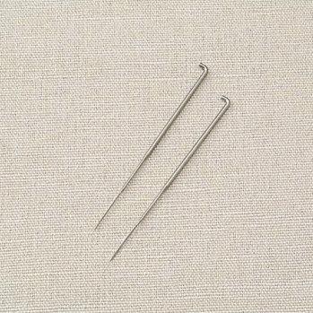 Felting needle Hamanaka