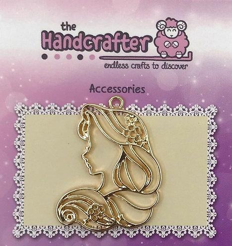 Rapunzel U04-067