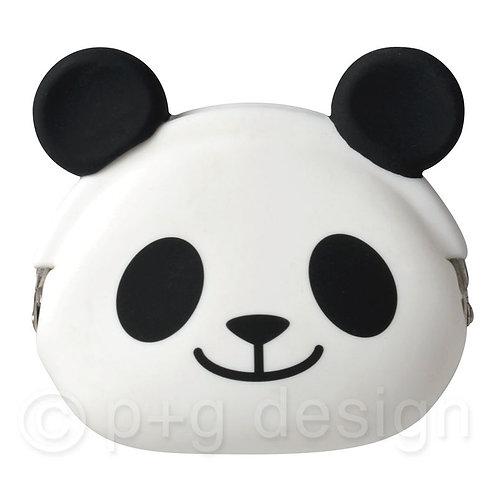 POCHI Friends Panda Smile