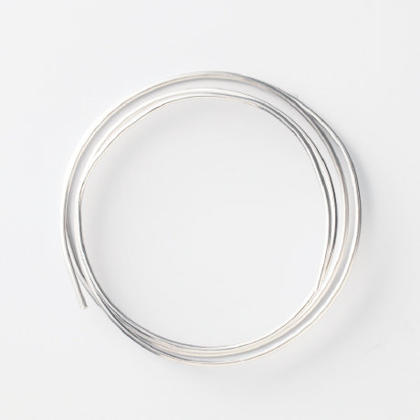 Skeleton wire 441-060