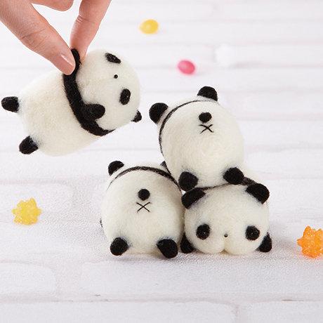Aclaine 4 panda 441-554