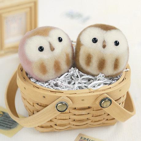 Owl 441-497