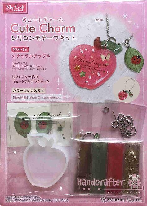 Cute apple RSK56